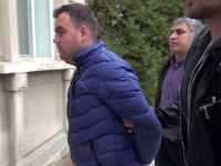 Doi bărbați, reținuți după ce ar fi jefuit persoane care erau sub influența alcoolului