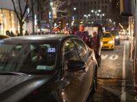 Doi şoferi români Uber, condamnaţi într-o fraudă cu carduri bancare furate la Londra