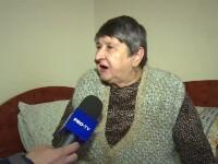 Un bărbat eliberat recent din pușcărie și-a îngrozit mama. Femeia vrea să fugă de el în Spania