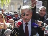 """Martoră în dosarul lui Dragnea, despre șeful PSD: """"Era un fel de Dumnezeu în Teleorman"""""""