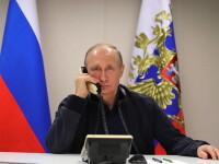 Asaltul Rusiei asupra Europei. Decizia luată la Moscova, care vizează întregul continent