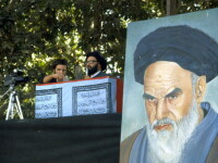 Liderul Hezbollah: Arabia Saudită declară război Libanului
