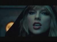 Un bărbat cu probleme psihice a intrat în casa lui Taylor Swift, după ce a hărţuit-o