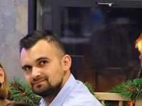 Moartea misterioasă a unui polițist din Pitești, în stradă. Bărbatul avea 32 de ani