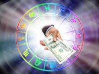 Horoscop 27 noiembrie 2017. Zodia care primește bani și cine face planuri de vacanță