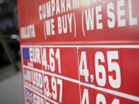 Economia României a crescut cu 7% de la începutul anului, potrivit datelor oficiale