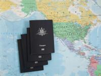 MAE: Autorităţile canadiene vor elimina vizele pentru români de la 1 decembrie