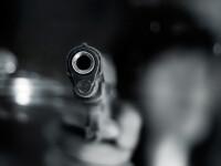 Ofiţer SPP, găsit împuşcat în incinta unei baze ONU din Libia