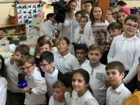 GENII RISIPITE: Copiii superinteligenti ai României. EMISIUNEA INTEGRALĂ