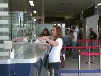 Atenţie la ce tip de paşaport folosiţi în vacanțe. Pățania unui român stabilit în Germania