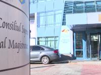CSM cere Guvernului să abroge Ordonanţa de Urgenţă privind legile justiţiei