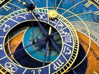 Horoscop 8 iulie 2018. Cei născuți în această zodie pot întâlni persoana cu care se vor căsători