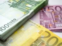 Încă o bancă pleacă din România. Ce se întâmplă cu clienții și cu creditele