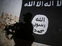 Statul Islamic îşi crează un