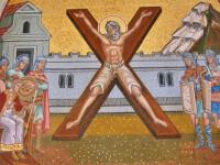 Când este Sfântul Andrei şi ce trebuie să ştiţi