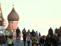 Putin, îngrijorat de declinul demografic. Rusia a pierdut 5 milioane de locuitori în 26 de ani
