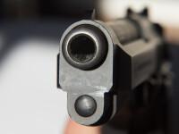 Un militar din Constanța, aflat în timpul serviciului, s-a împușcat mortal cu arma din dotare