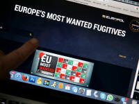 """Marea Britanie nu va mai face parte din Europol după Brexit: """"În loc să lupte umăr la umăr cu UE, a decis să fie singură"""""""
