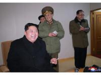 Coreea de Nord şi cea de Sud reiau dialogul. Kim Jong-Un