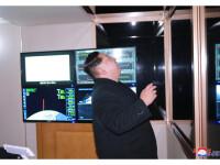 Coreea de Nord va închide un sit de testare a rachetelor