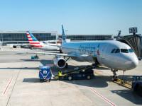 O companie aeriană suspendă pe o durată nedeterminată zborurile spre Venezuela