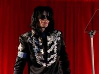 Michael Jackson conduce topul Forbes al celebrităților decedate. Veniturile încasate