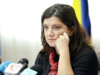 Subiectul Oana Bogdan și proprietatea privată dezbină PLUS. Mesajul dur al Ralucăi Prună