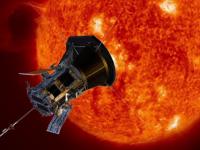 Succes pentru NASA. Sonda care s-a apropiat cel mai mult în istorie de Soare