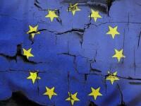 Summitul pentru oficializarea acordului privind ieșirea Marii Britanii din UE va avea loc pe 25 noiembrie