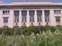 Înscrieri record la facultăţile care au renunţat la examenul tradiţional de admitere
