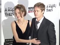 Ce au decis Angelina Jolie și Brad Pitt în cazul custodiei celor 6 copii