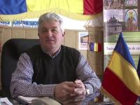 Un primar PSD din Vaslui îşi pierde funcţia din cauza unei păşuni