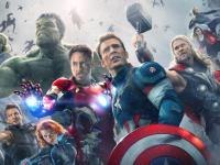 """Un bărbat a fost bătut după ce a ieșit de la """"Avengers: Endgame"""" și a spus cum se termină"""