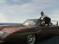 Fast & Furious 6. Detalii despre blockbusterul la a cărui filmare s-au distrus 100 de mașini