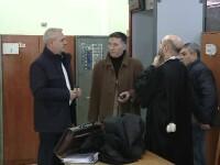 Cine sunt cei 5 judecători care îi vor da sentința finală lui Liviu Dragnea