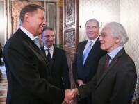 Laureatul premiului Nobel pentru Fizică în 2018 spune că România va arăta în 2019 că este o putere a lumii