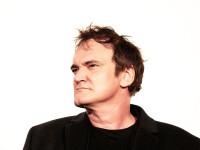 """Legendarul compozitor Ennio Morricone îl atacă dur pe Tarantino: """"Este un cretin"""""""