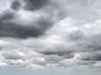 Vremea azi, 13 iulie. Prognoza pentru București și țară - vreme rece pentru luna iulie
