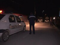 Tânără acuzată de spionaj informatic, căutată de 6 ani, arestată în Vaslui