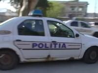 Un hoț cu 9 identități false, căutat în Italia, a fost prins de polițiștii timișoreni