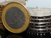 Previziuni sumbre: 2019 ar putea fi ultimul an de creştere economică. Adoptarea euro, tot mai departe