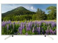 Televizoare la 46% reducere, doar pe eMAG, de Black Friday. Vezi toate ofertele eMAG la televizoare