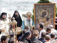 Decizia Bisericii ortodoxe din Grecia privind preoții. Lovitura dată Guvernului