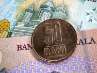 Analiză: România, printre ţările care nu vor fi capabile să-şi redreseze total nivelul PIB-ului în 2021