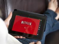 Țara care vrea să dea o lege anti-Netflix. Care e motivul