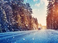 Vremea 21 decembrie 2018. Zonele în care temperaturile ajung la 7 grade