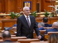 Nicolicea îl acuză pe Iohannis, după ce i-a refuzat numirea, că încalcă o decizie CCR