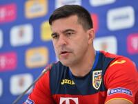 Grupa EURO 2020: România se va lupta cu Spania, Suedia și Norvegia