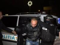 Agresorul din Alba, eliberat din închisoare în ciuda ororilor comise în trecut