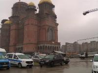 Primăria Capitalei dă încă 18 milioane de lei pentru biserici